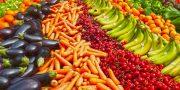 Bezpečnosť našich potravín zaostáva