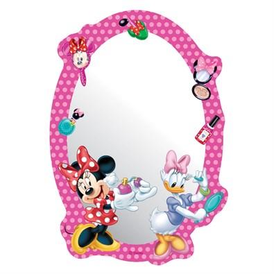Detské zrkadlo Minnie Mouse