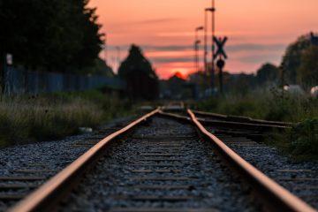 Záhoráčik vráti život na železničnú trať