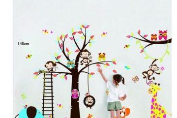 Rozprávkový strom