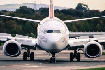 Poľským i slovenským letiskám sa vlani darilo