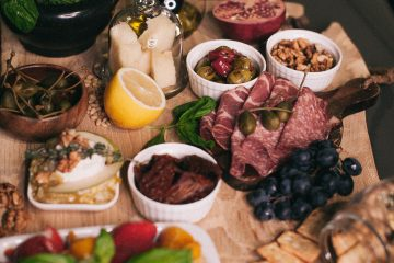 Výstava Danubius Gastro aj s mäsovými dobrotami
