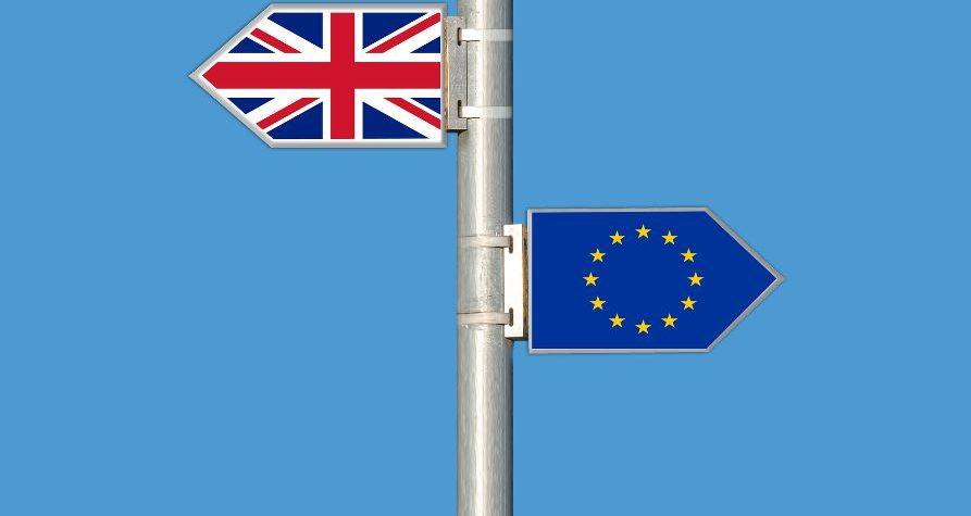 Odchod Spojeného kráľovstva sa blíži. Zasiahne aj slovenskú ekonomiku