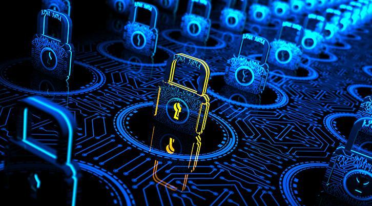 Spoločnosť EY spúšťa druhý ročník súťaže, ktorá zdôrazňuje dôležitosť kybernetickej bezpečnosti a etického hackingu