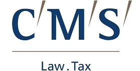 CMS Bratislava povýšila dvoch senior právnikov