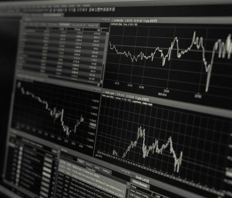 Štúdia CMS European M&A Study 2020:  Investori na Slovensku vyžadujú vyššiu ochranu svojich práv