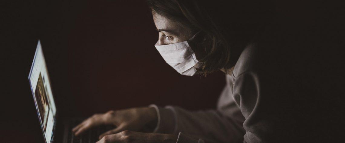 Ako vplýva pandémia koronavírusu na náš každodenný život? Praktické rady a skúsenosti