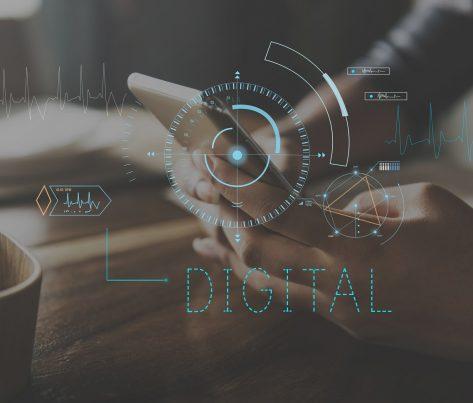 Kríza prináša príležitosti pre digitalizáciu firiem