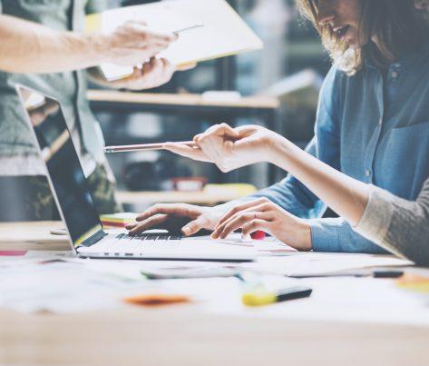 Čo prináša dočasná ochrana podnikateľov