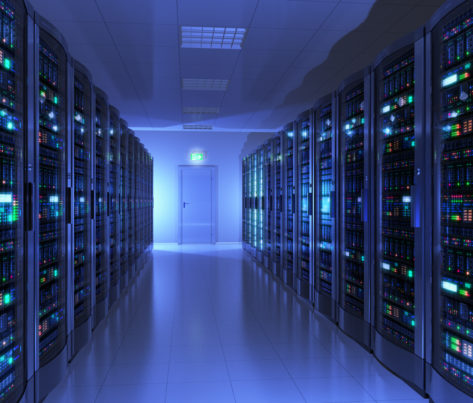 Tretí ročník súťaže EY ESO hľadá IT odborníkov na kybernetickú bezpečnosť a etický hacking