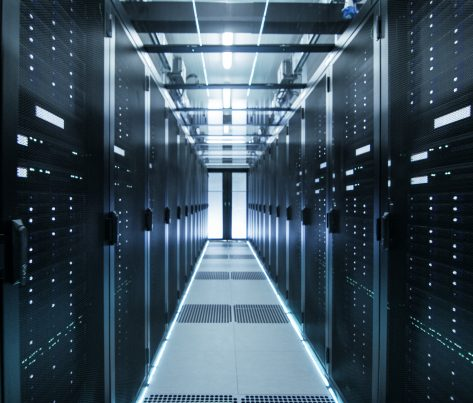 Bezpečnostný úrad môže získať v oblasti kybernetickej bezpečnosti väčšie právomoci