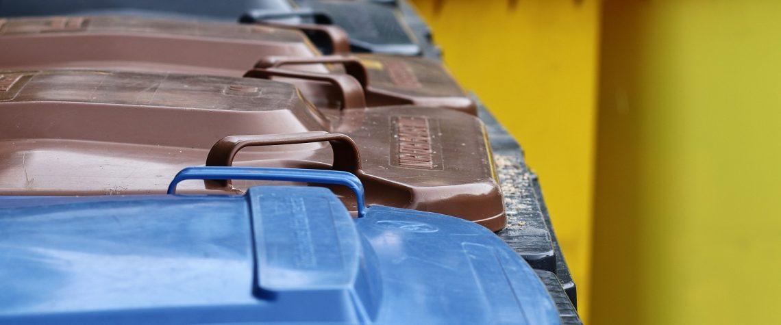 Lendak odmeňuje obyvateľov nižšími poplatkami za odpady